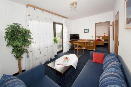 City Hotel Hanau, Main-Kinzig-Kreis