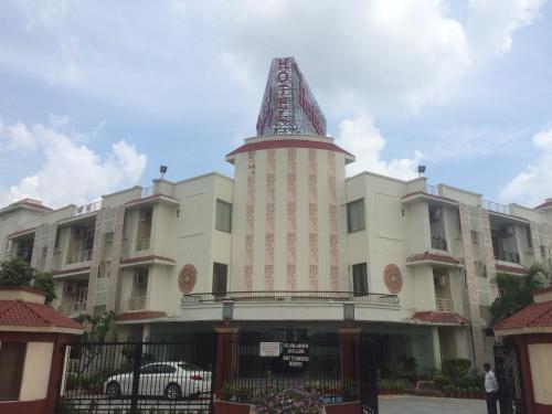 Grand Heritage Resort, Gautam Buddha Nagar