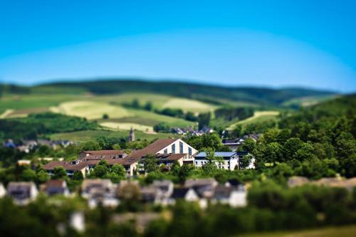Bergkloster Bestwig, Hochsauerlandkreis