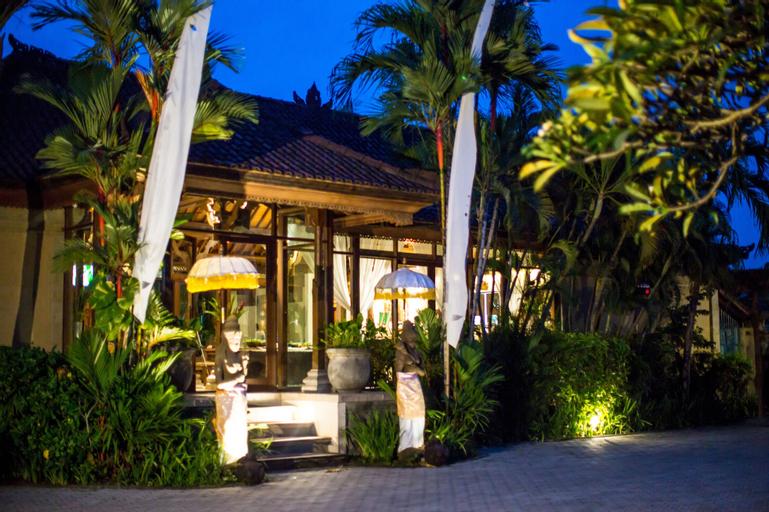 Vision Villa Resort, Gianyar