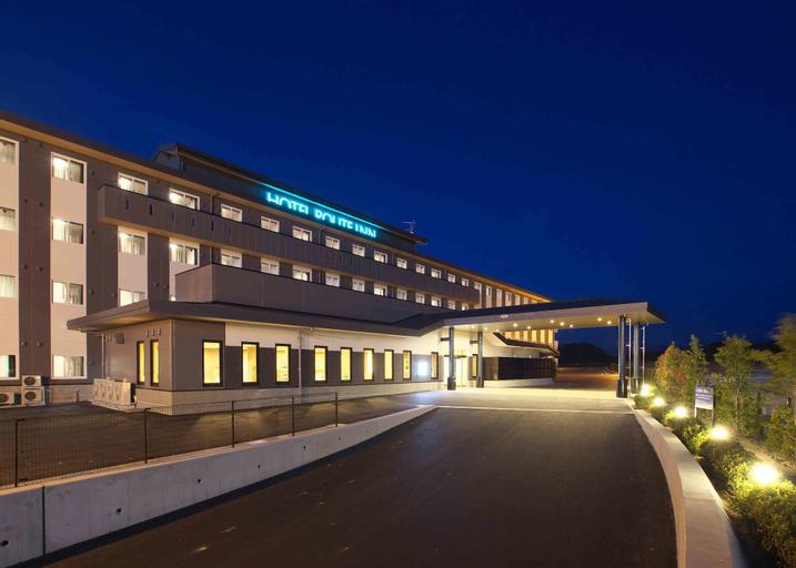 Hotel Route-Inn Osaka Izumi, Kishiwada