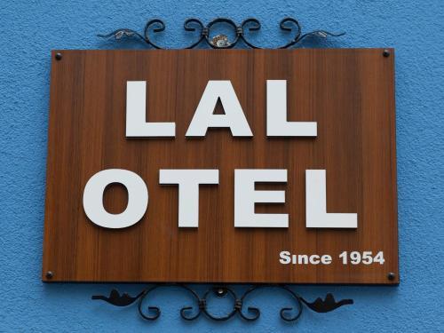 Lal Hotel Bursa, Yıldırım