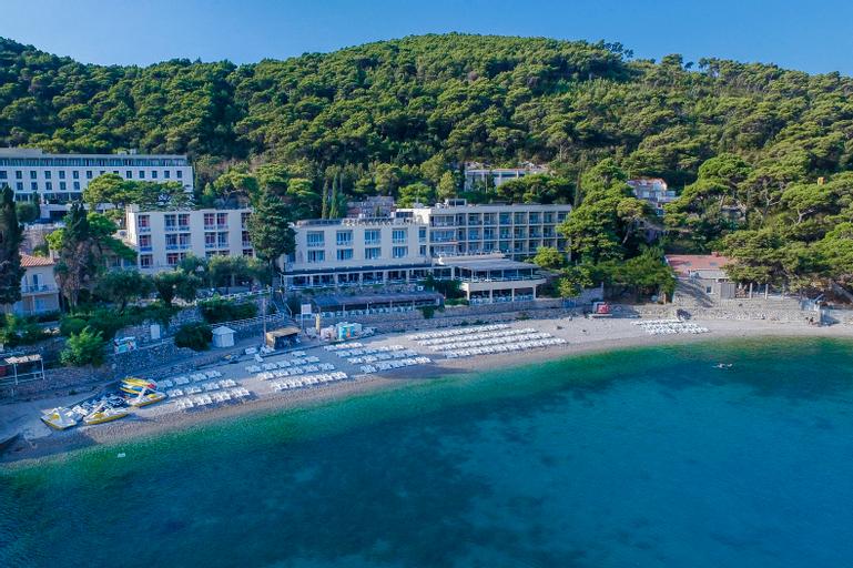 Hotel Vis, Dubrovnik