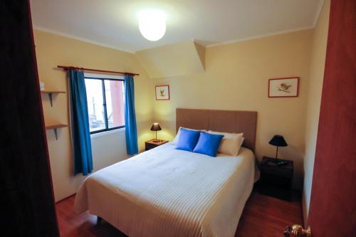Apartamentos Chucao, Osorno