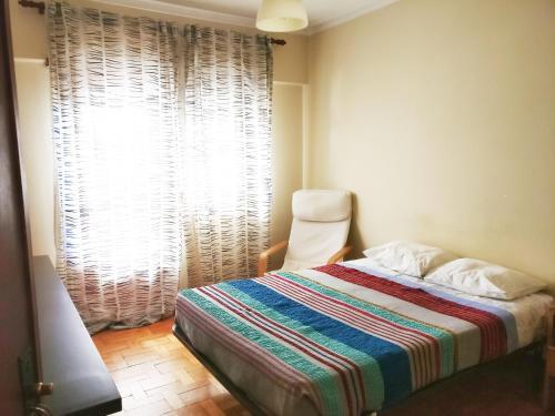 Guest House Republica, Vila Nova de Gaia