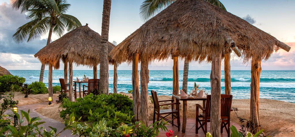 Galley Bay Resort & Spa All Inclusive Adults Only,