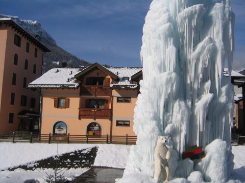 Residenza Margherita, Trento