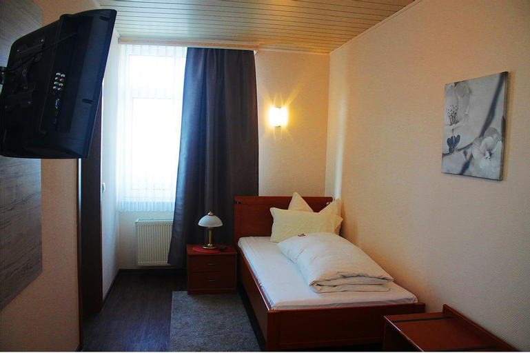Hotel Am Vogelsang, Ennepe-Ruhr-Kreis