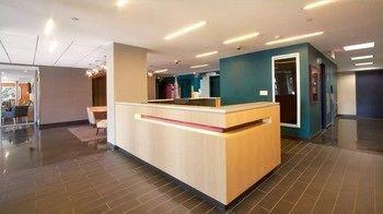 Global Luxury Suites at Longwood, Suffolk