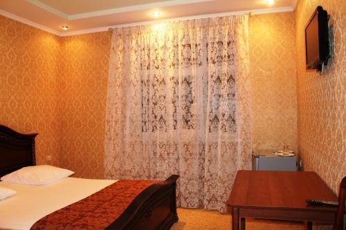 Park Hotel Aristokrat, Kostromskoy rayon