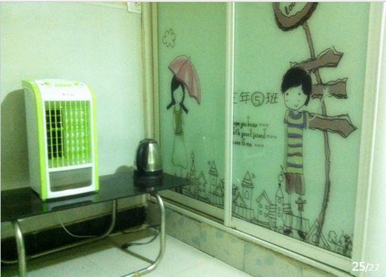 Mudanjiang Impression Youth Guest House, Mudanjiang