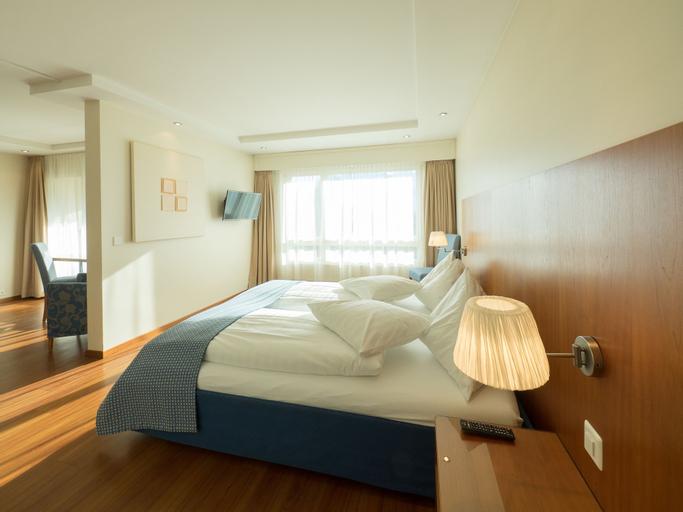 Hotel Holiday, Thun