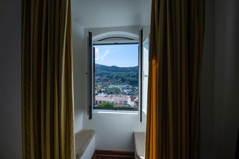 Casa Amarela - Turismo de Habitação, Castelo de Vide