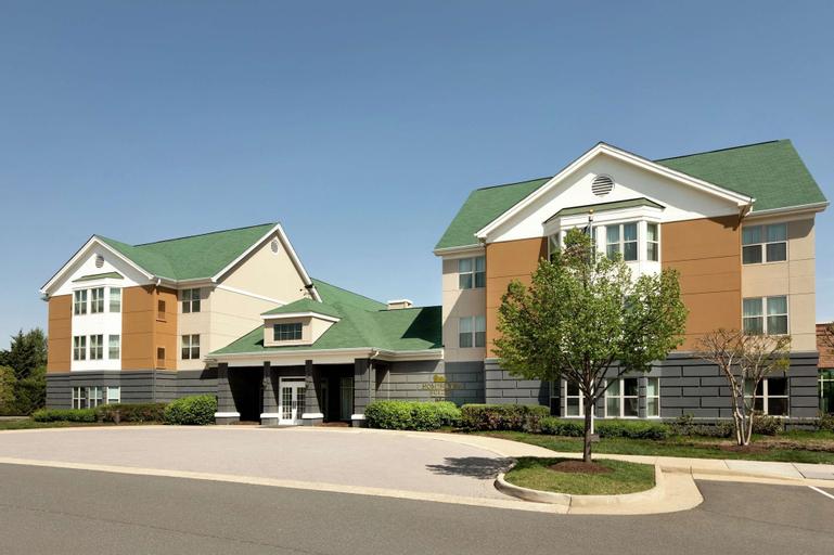 Homewood Suites by Hilton Dulles-North/Loudoun, Loudoun