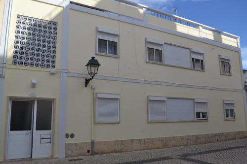 Low Cost, Vila Real de Santo António