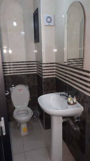 Cheap Luxury Apart  In Tangier With Wifi, Fahs Anjra