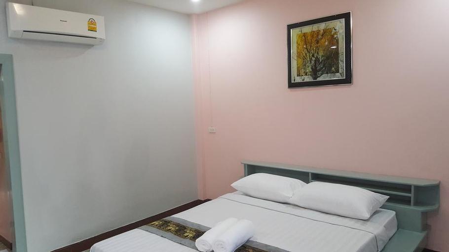Ruean Ram Resort, Muang Narathiwat