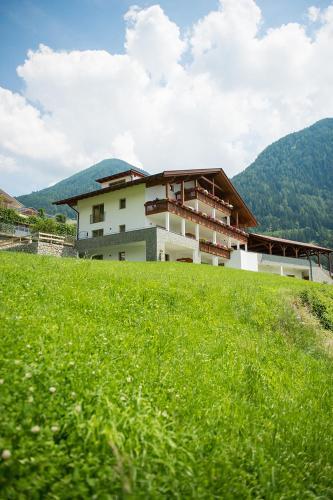 Residence Mairhof, Bolzano