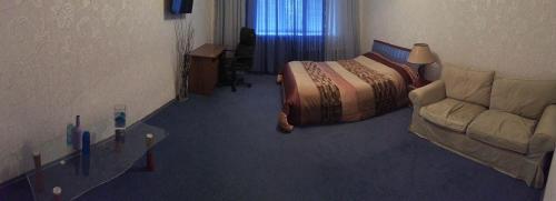 Apartment Pr. Pobedy 71, Lipetsk