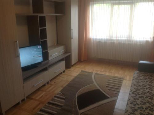 ZBOR Apartments, Cluj-napoca