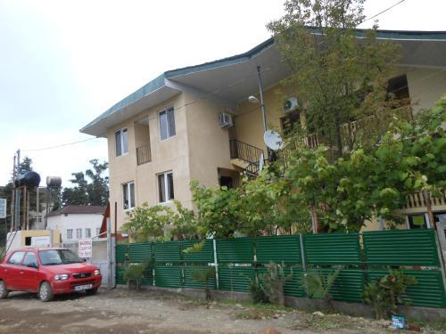 Guest House Mari, Ozurgeti