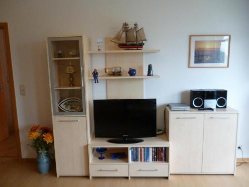 Apartments Residenz am Ryck - Nahe UNI und Kliniken, Vorpommern-Greifswald