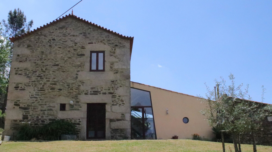 Property With 6 Bedrooms in Seia, Guarda
