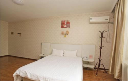 Dalian Weiba Inns & Hotel, Dalian