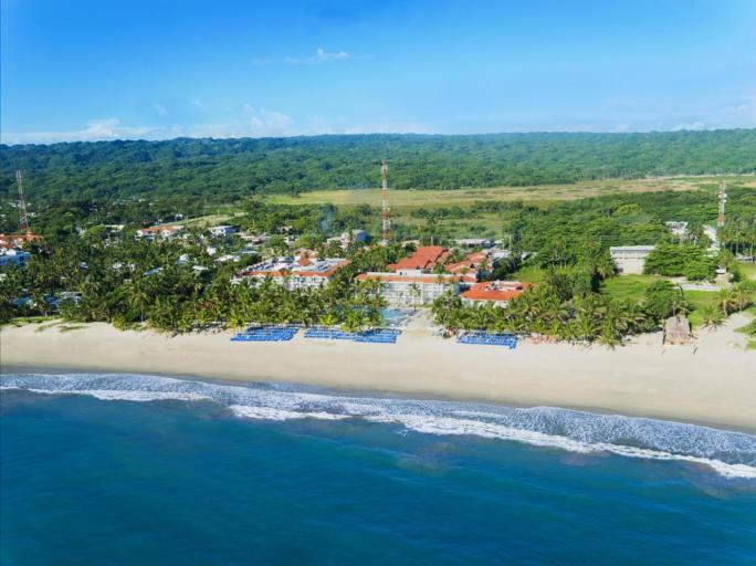 Viva Wyndham Tangerine - All-Inclusive Resort, Sosua