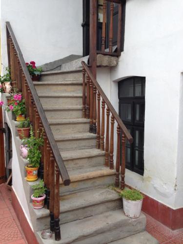 Hotel Bilyana, Lovech