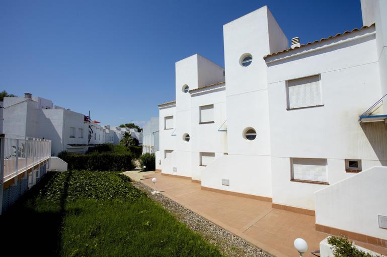Villas Cumbres de Salou, Tarragona