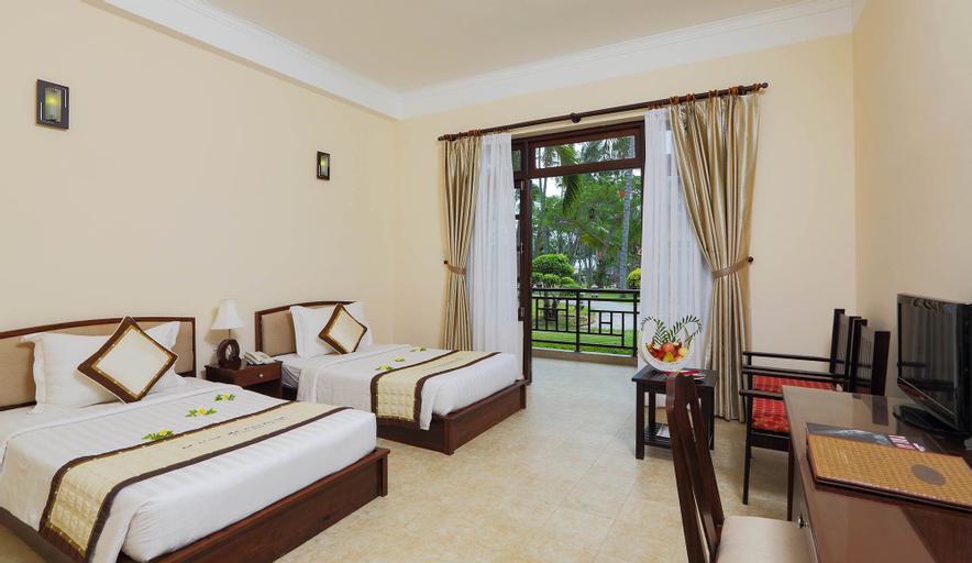 Muine de Century Beach Resort and Spa, Phan Thiết