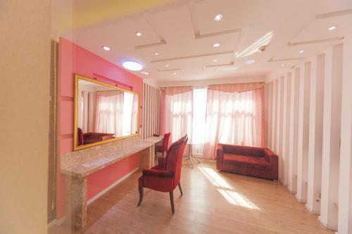 Huiyuan Holiday Hotel, Dandong