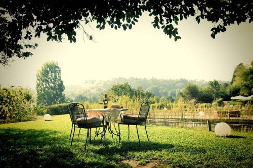 Quinta da Fontoura, Albergaria-a-Velha