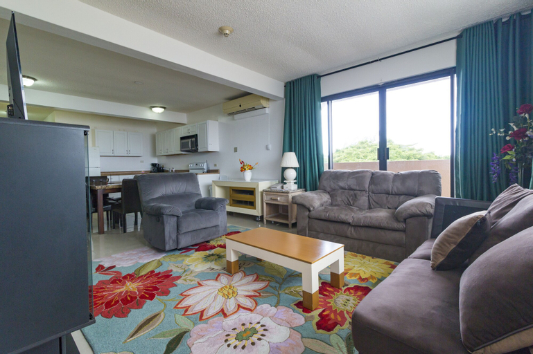 SureStay Hotel by Best Western Guam Airport South,