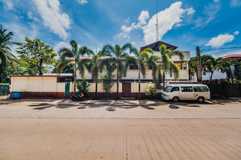 Xtravelers Place, Puerto Princesa City
