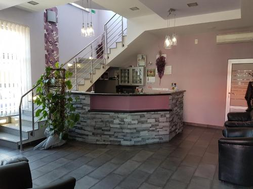Hostel Kristal, Vinkovci