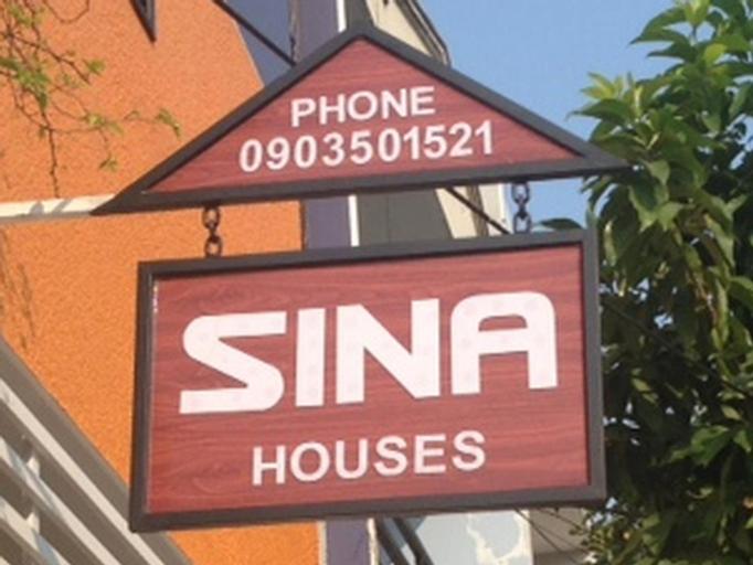 Sina Houses, Sơn Trà