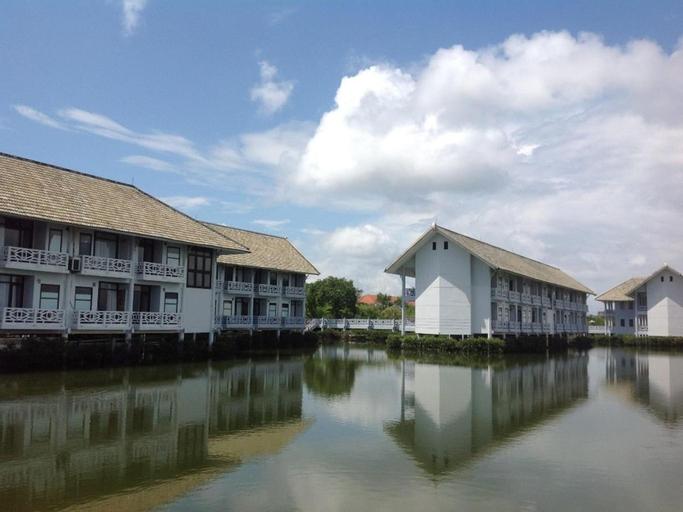 Bavico Resort & Spa Tam Giang, Phú Vang