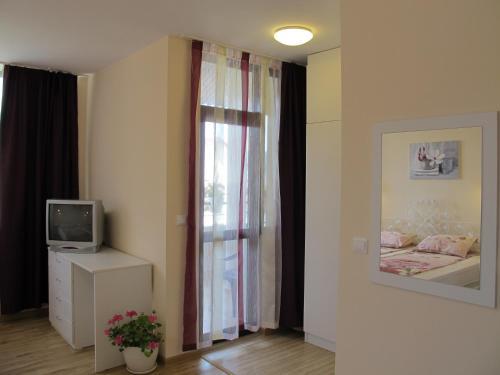 Guest House Lefterova, Kotel