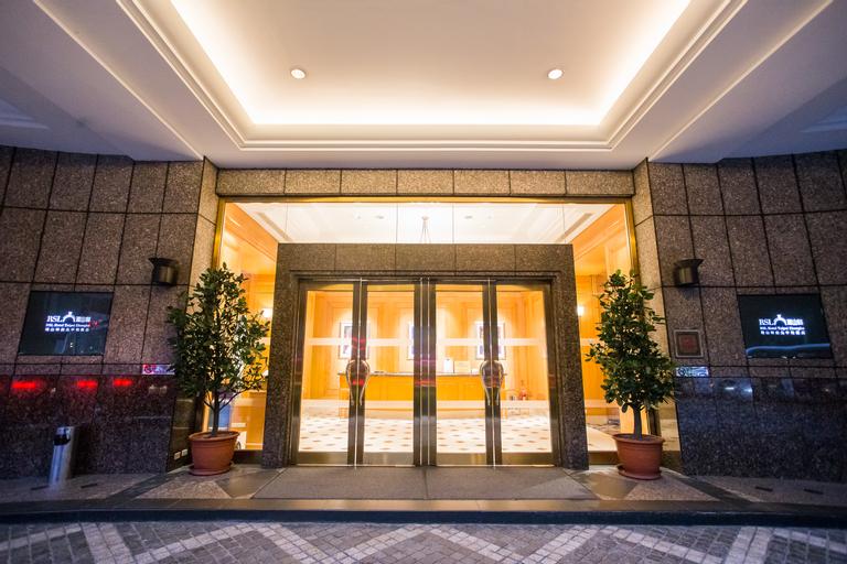 RSL Hotel Taipei Zhonghe, New Taipei City