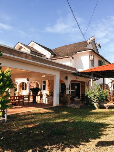 Sura Inn, Dungun