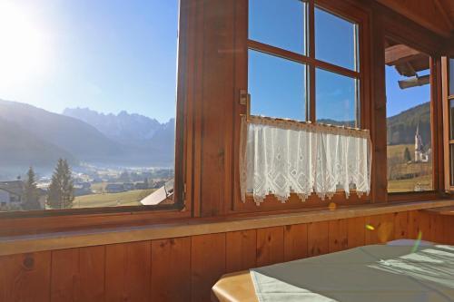 Haus Leopold, Gmunden