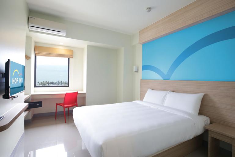 Hop Inn Hotel Ermita Manila, Manila