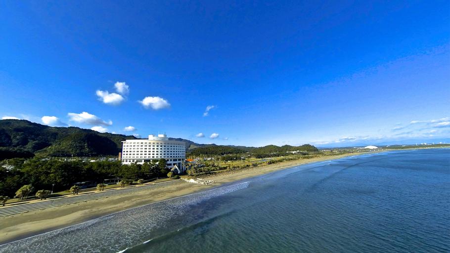 ANA Holiday Inn Resort Miyazaki, Miyazaki