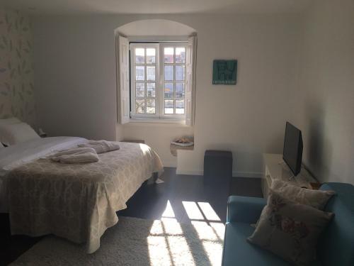 Tea 4 Nine Guest House, Braga
