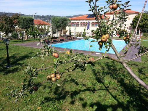 Quinta da Cardal, Vila Verde