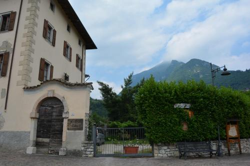 Residence Lena, Trento