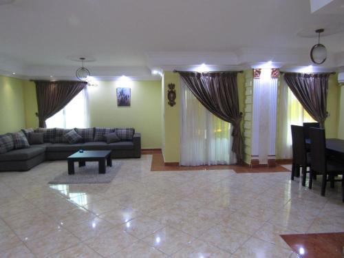 Princess Apartments, Nasr City 1