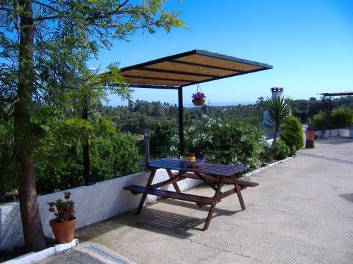 My House - Casa Charme, Monchique